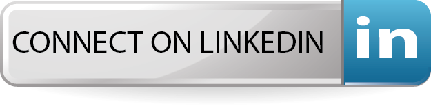 237541-linkedin-button
